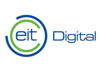 EIT Digital Master School logo