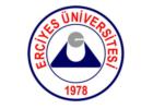Erciyes University - Eru