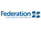 Federation University Australia - FedUni