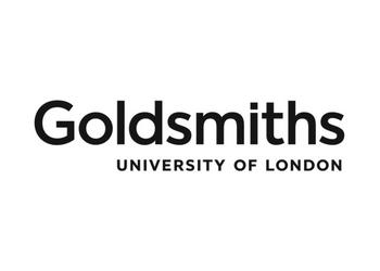 ゴールドスミス(Goldsmiths, University of London)とは!?キャンパスや選考ごとの基本情報を解説!