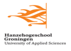 Hanze University of Applied Sciences - UAS