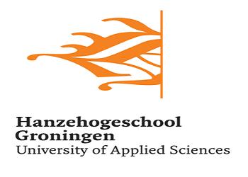 Hanze University of Applied Sciences – UAS