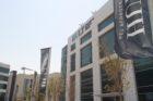 Hult International Business School Campus