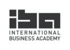 IBA International Business Academy - IBA