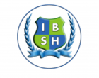 International Business School The Hague logo