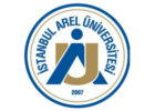 Istanbul Arel University