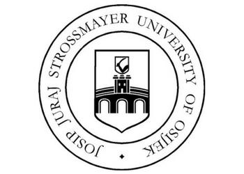Josip Juraj Strossmayer University of Osijek - UNIOS
