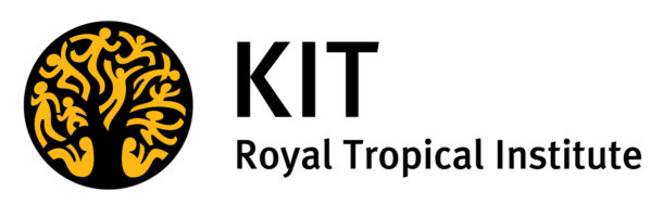 Royal Tropical Institute (KIT)