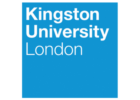Kingston University - KU logo
