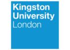 Kingston University - KU