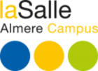La Salle Almere logo