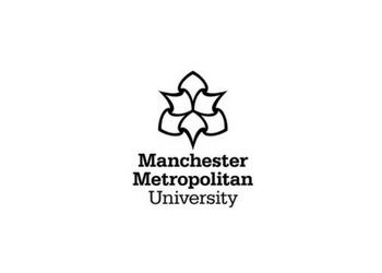 Manchester Metropolitan University - MMU