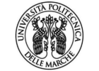 Marche Polytechnic University - UNIVPM