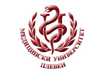 Medical University of Pleven - MUP