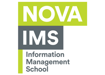 NOVA University - Information Management School - NOVA IMS
