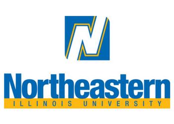 Northeastern Illinois University - NEIU