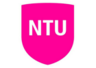 Nottingham Trent University - NTU logo