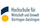 Nuertingen-Geislingen University - HfWU