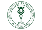 Poznan University of Economics and Business - UEP logo