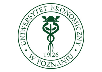 Poznan University of Economics and Business - UEP