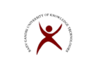 Rajiv Gandhi University of Knowledge Technologies logo