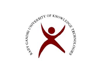 Rajiv Gandhi University of Knowledge Technologies