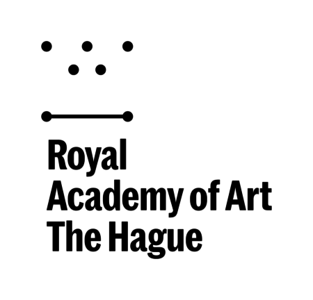 Royal Academy of Art, The Hague