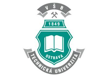 Technical University of Ostrava - VSB