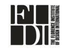 The Florence Institute of Design International - F.I.D.I.