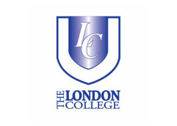 The London College - UCK