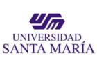Universidad Santa Maria - USM
