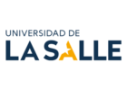 Universidad de La Salle - LASALLE