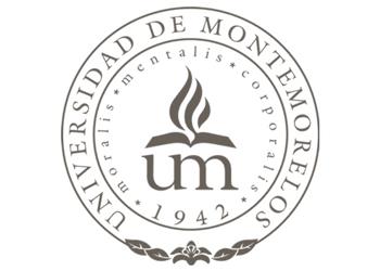 Universidad de Montemorelos - UM