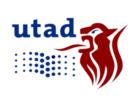 Universidade de Trás-os-Montes e Alto Douro - UTAD logo