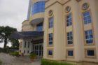 University College of Social Sciences – JSSC Campus