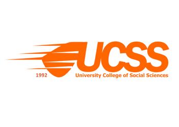 University College of Social Sciences - JSSC