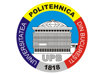University Politehnica of Bucharest - UPB