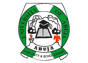 University of Abuja - Uniabuja