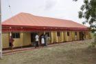 University of Agriculture of Makurdi – UAM Campus