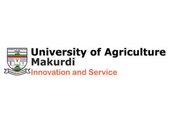University of Agriculture of Makurdi - UAM