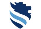 University of Applied Science Wiener Neustadt  - FHWN logo