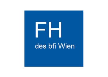 University of Applied Sciences - FH BFI Vienna