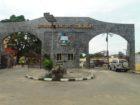 University of Calabar - UNICAL Campus