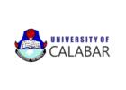 University of Calabar - UNICAL