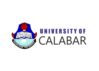 University of Calabar - UNICAL
