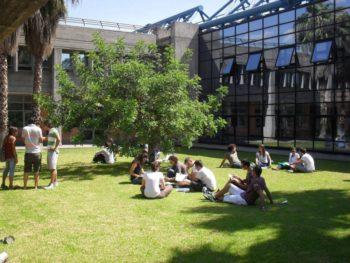University Of Catania In Italy Reviews Rankings Eduopinions