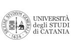 University of Catania - UNICT