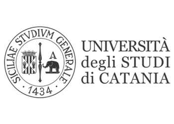 University of Catania in Italy Reviews & Rankings | EDUopinions
