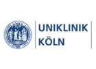 University of Cologne - UZK