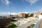 University of Exeter – UOE Campus